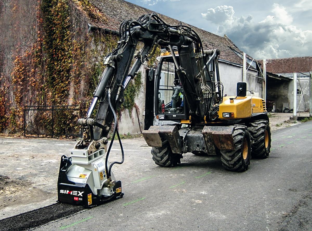 PLB 450